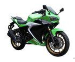 Automatic Street Sport Motorcycles Electric Sports Bikemotorcycle150cc Engine