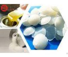 Csm 20 Rubber Hypalon Elastomer Chlorosulfonated Polyethylene For Adhesive