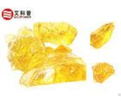 Hydroabietic Acid Pine Gum Rosin In Water Soluble Pressure Sensitive Adhesives
