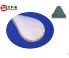High Transparent Precipitated Silica White Carbon Black For Silicone Rubber