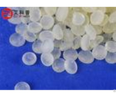 Copolymer Petroleum C5 C9 Resin High Softening Point And Good Compatibility