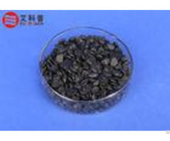 Thermal Polymerization C9 Petroleum Hydrocarbon Resin For Epoxy Modified Paint