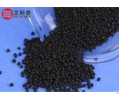 Reduced Rolling Resistance Sulfur Silane Coupling Agent Solid Form Improve Process Property