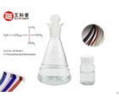 Rubber Industry Functional Silanes 3 Thiocyanatopropyltriethoxysilane Cas 34708 08 2