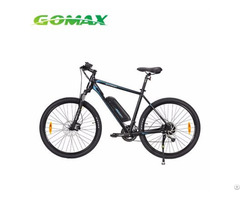Super Power Stealth Bomber The Fastest Electric Bicycle China