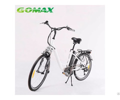 For Wholesale 26 Inch 6061 Aluminum Alloy City Road Bicycle Bike