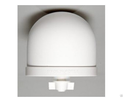 Ceramic Dome Type Filter