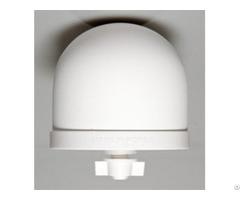 Ceramic Dome Type Filter