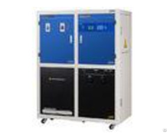Regenerative Battery Pack Test System 20kw 2ch High Precision Bms Data Recording
