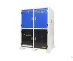Ev Battery Pack Tester Energy Saving