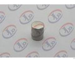 High Precision Machining Parts Custom 303 Staniless Steel Nuts