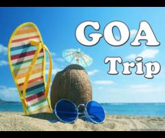 Goa Tour Operator