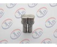 Order Custom Machined Parts Electrical Equipments Aisi 303 Stainless Steel Bolt