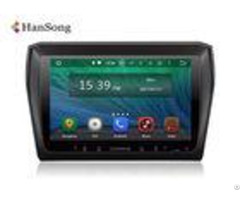 Professional Suzuki Dvd Player Android Car Os 8 X Hd 1024600 Resolution