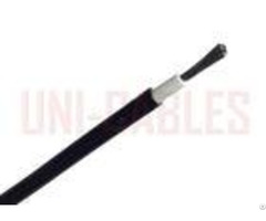 H1z2z2 K Class 5 Solar Power Cables Acc To Din En 50618 For Photovoltaic System