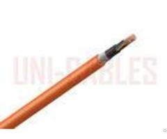 Copper 12 Core Armoured Traffic Signal Cable 1 6mm Bs 6346 Pvc Swa