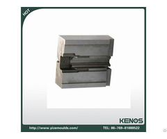 Electrical Discharge Machining Maker With High Quality In Usa