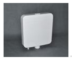 Bathroom And Sanitary Ware Water Saving Dual Flush Slimline Toilet Cistern