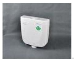 Home Wc Enclosed Toilet Cistern Dual Flush Tank 3l 6l 7l Volume