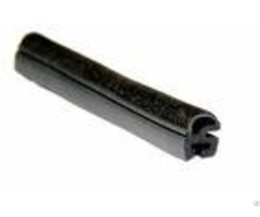 Customized Automotive Co Extruded Epdm Rubber Material Seals