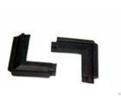 Customized Epdm Material Window And Door Seals Rubber Corner