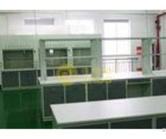 Heat Resistance Epoxy Resin Countertops For Chemicalengineering Science