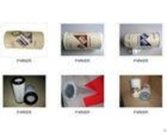 Customized Shaped Parker Filter Cartridges Environmental Friendly Iso Assured