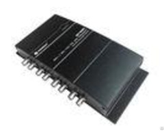 Sd Hd Passive 3g Repeater 8 Piece One Sdi Port With Re Clocking Function