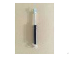 Stainless Steel Compression Industrial Gas Spring Charged Lift Supports