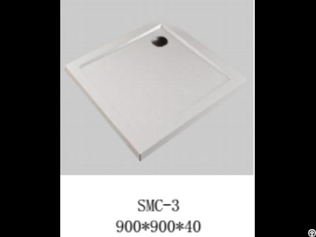 Smc Shower Tray