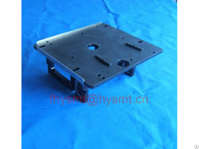 Samsung Sbfb20700k Ic Tray Feeder For Sm482 Machine