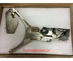 Juki E70027060b0 Ff44fs 44mm Tape Feeder Unit Japan