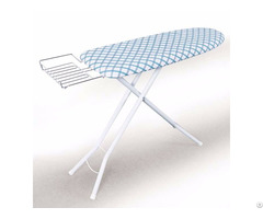 Folding Ironing Table