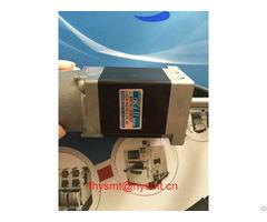 Juki 2050 2060 Ic Z Motor Ac100w 40003255 Ts4603n1320e601