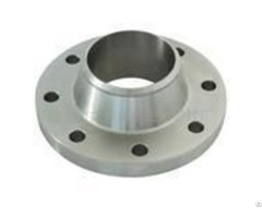 A105 Welding Neck Flange