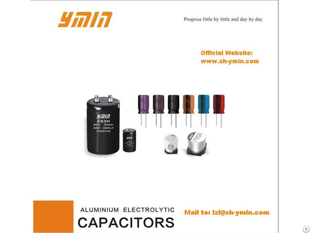 We Are Professional Oem Supplier Of Osram Philips Tcp Ge Yaskawa Socomec