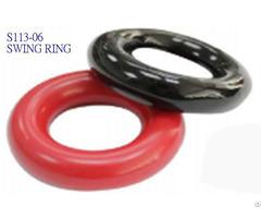 Swing Ring