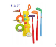 Kid S Toy Set