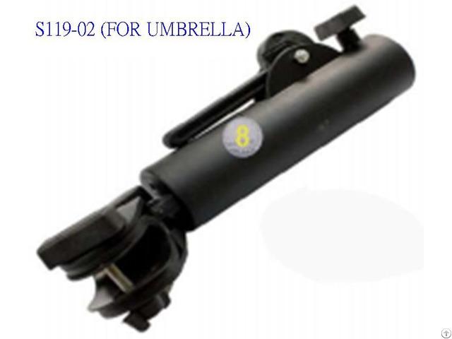 Umbrella Holder