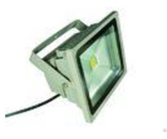 Oem Indoor White Building Epistar Led Flood Lighting Fixtures 30w 3200k 6000k 100 Degree