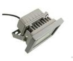 Energy Saving Waterproof Glass Ip65 Ac100 240v Outdoor Flood Light Fixtures 20w