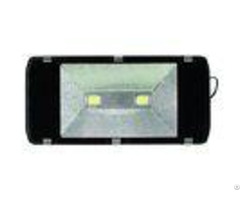 Outdoor Aluminum Led Flood Lighting Fixtures Ip65 160w Ac100 240v Ce And Rohs Approval