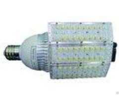 Energy Saving 50000 Hours 30v Dc E39 E40 Led Street Lamp Lighting For Boat Dock Highways
