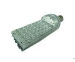 Oem Low Power 3500k 28w 2800lm E40 Led Street Lamp For Campus Crossing
