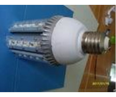 Environmental 22v Dc Ip54 E39 E40 Led Street Lamp 40w For Highway And Military Base