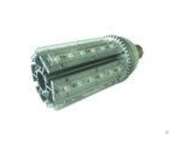 Customized 3700lm 36w Ip54 E40 Led Street Lamp With Aluminum Alloy Housing