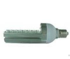 Custom High Brightness 28w 50000 Hours 120 Degree E40 Led Street Lamp For Highway Bridge