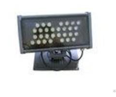 Environmental Waterproof Epistar High Power Led Flood Light Fixtures 36w 3600 Lm Ip65