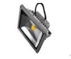 Eco Friendly 50 60hz Epistar High Power Led Flood Light Fixtures 20wa For Trees And Park
