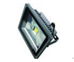 3000lm Ip65 30w 3200k 6000k 100 Degree Waterproof High Power Led Flood Lights